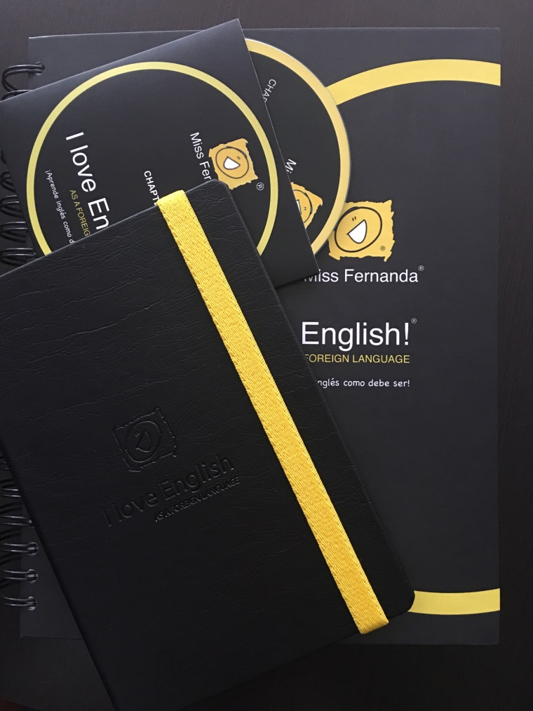 i-love-english-paquete-con-cuaderno