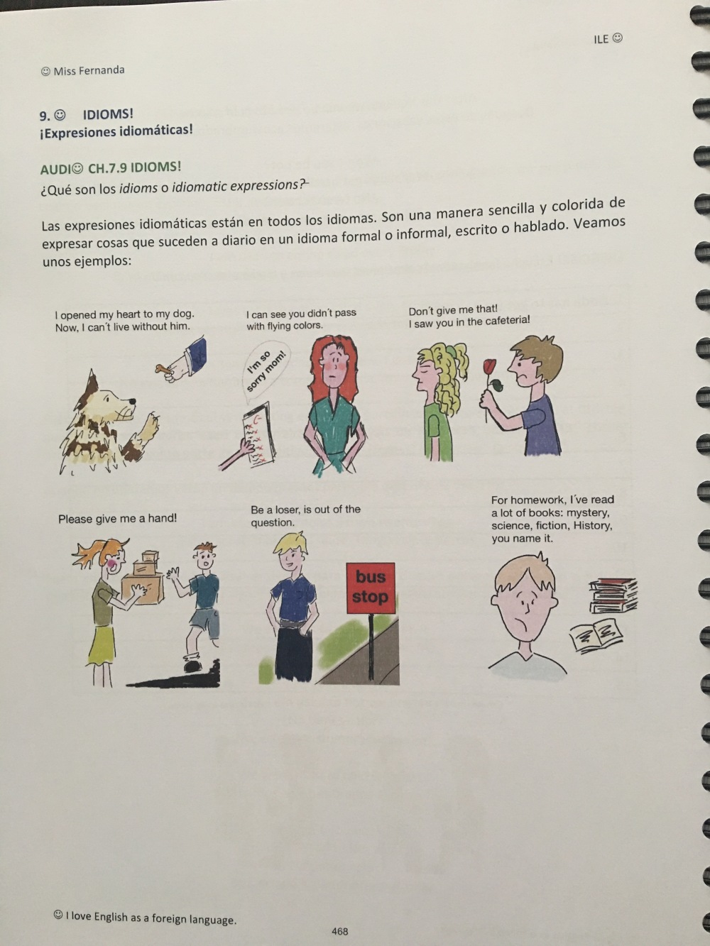 ile-book-idioms