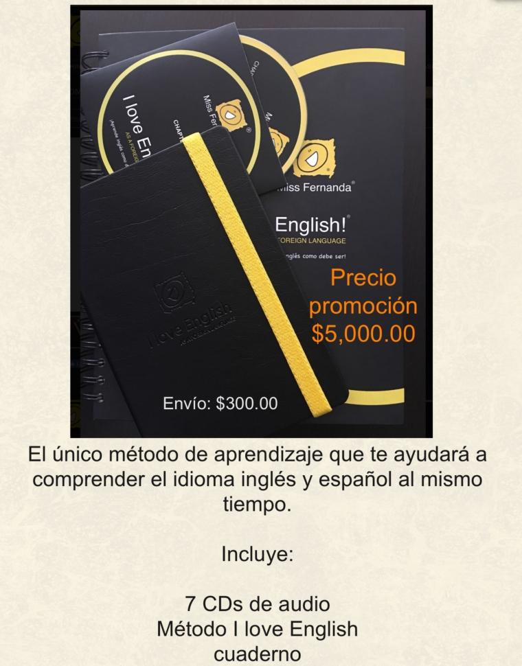 publicidad ILE blog
